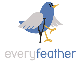 Every Feather Bird & Wildlife Rescue